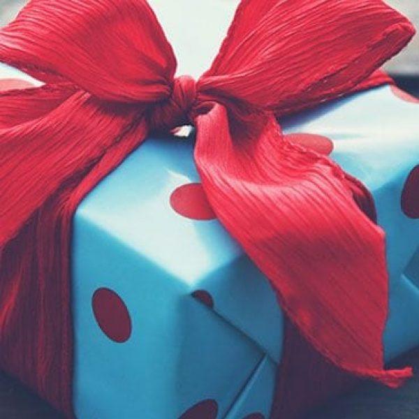 מצגת יום הולדת – רעיון למתנה מיוחדת במינה